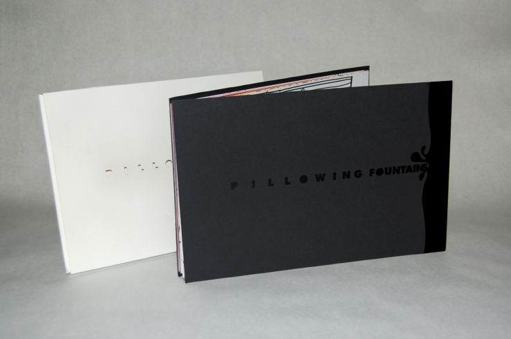02-book out of box
