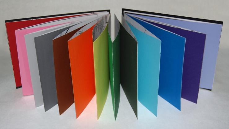 06-colored spreads