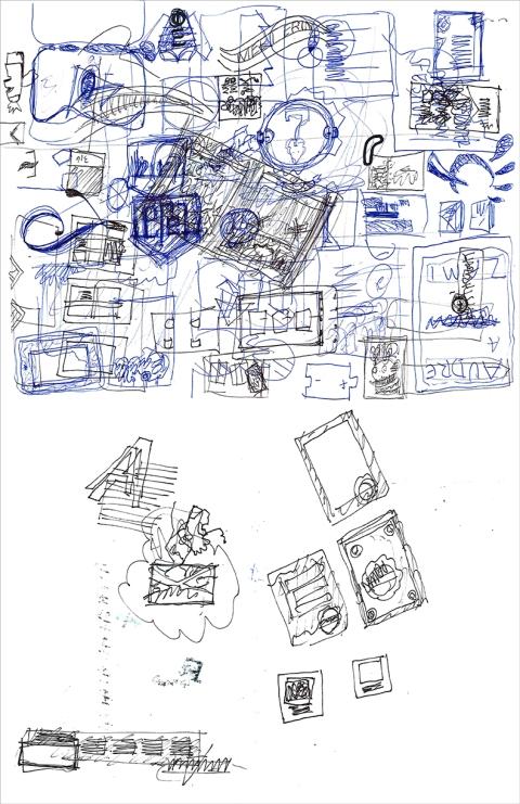 grad class doodles-12.12-LOW