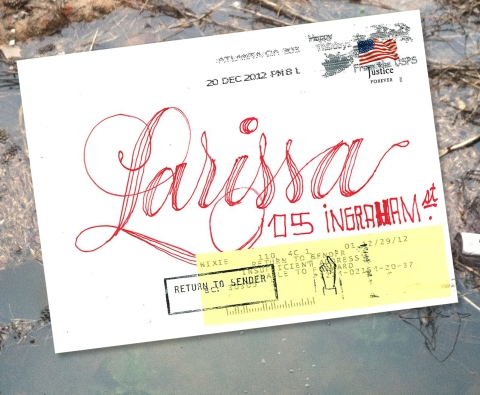 larissa's card-LOW