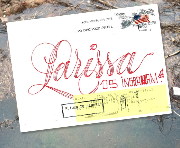 larissa's card-LOW