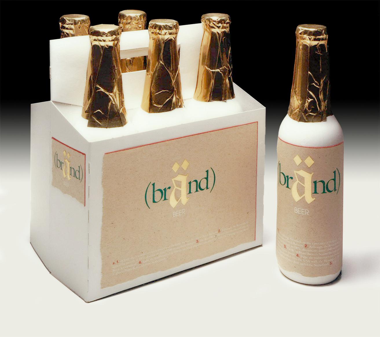 brand beer-LOW