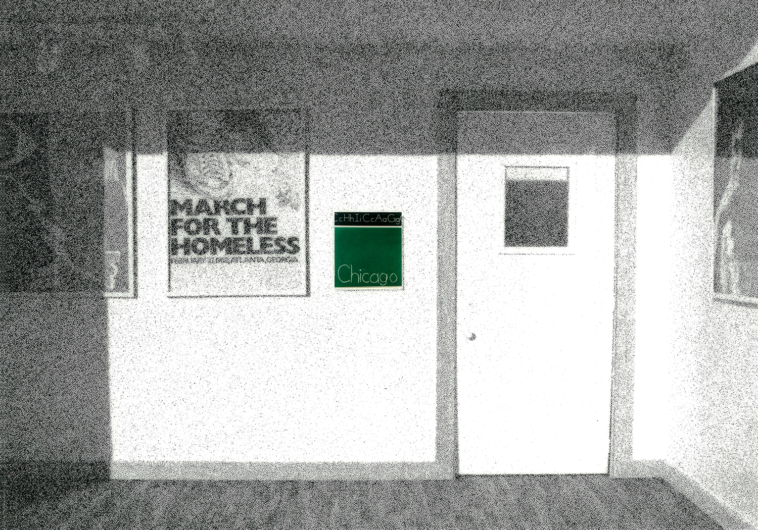 classroom signage-chicago 1-LOW