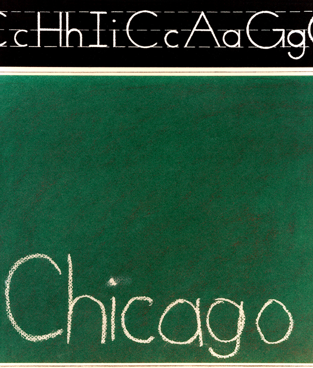 classroom signage-chicago 2-LOW