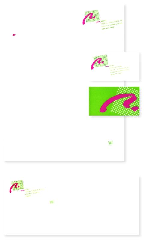 letterhead-ron moore