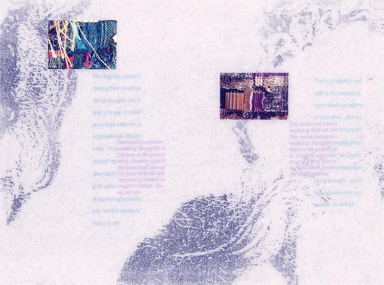 weaver's brochure 1-LOW