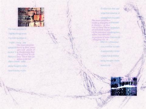 weaver's brochure 2-LOW