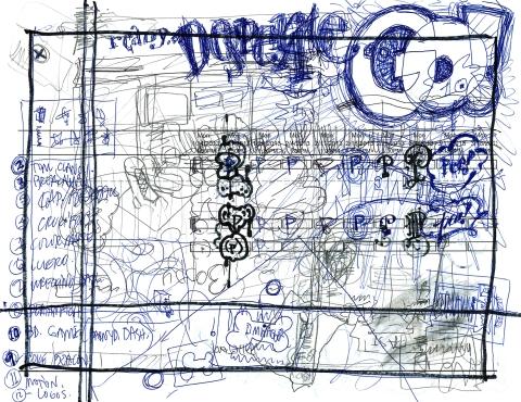 grad class doodles-03.13-LOW