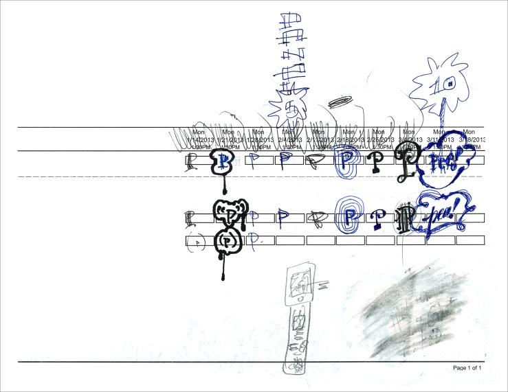 grad class doodles-03.13-presents-LOW