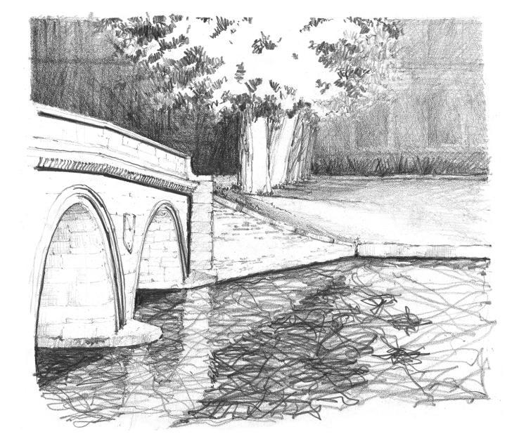cambridge bridge-LOW