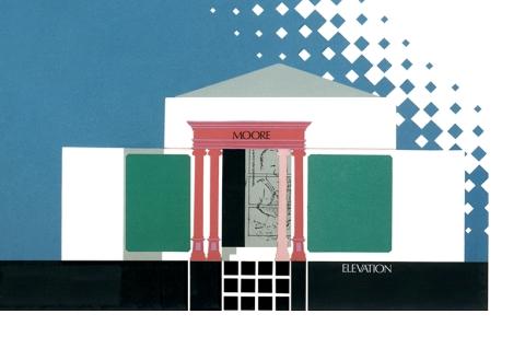 moore family mausoleum-ELEVATION-D4D