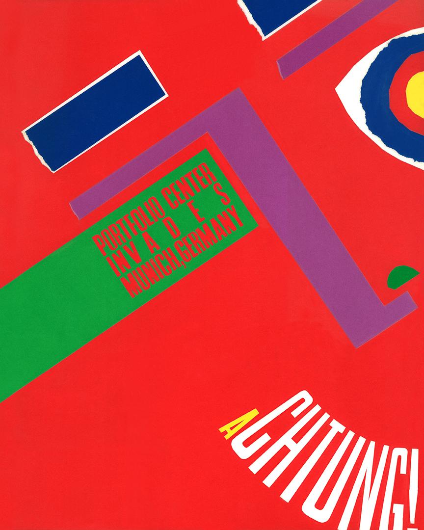 munich poster 1-LOW