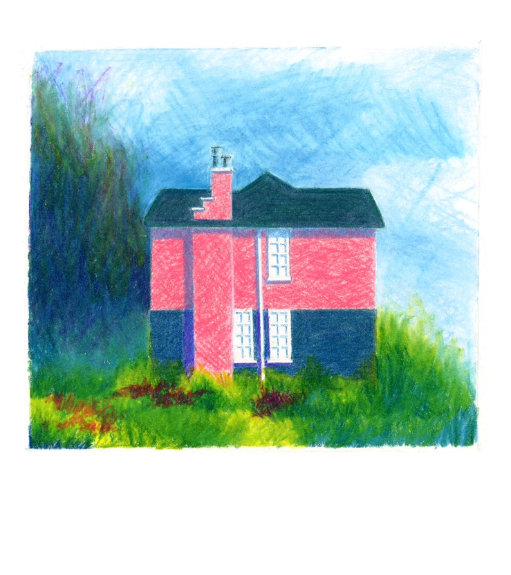 pink english house-LOW
