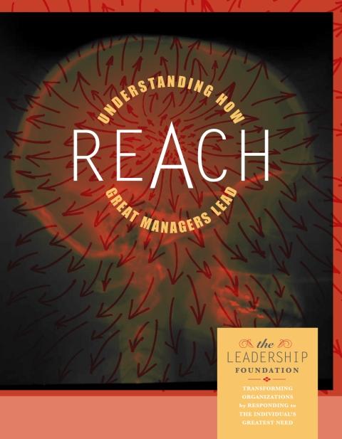 REACH_cover