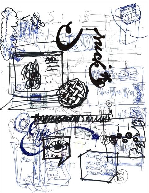 grad class doodles-06.13-LOW