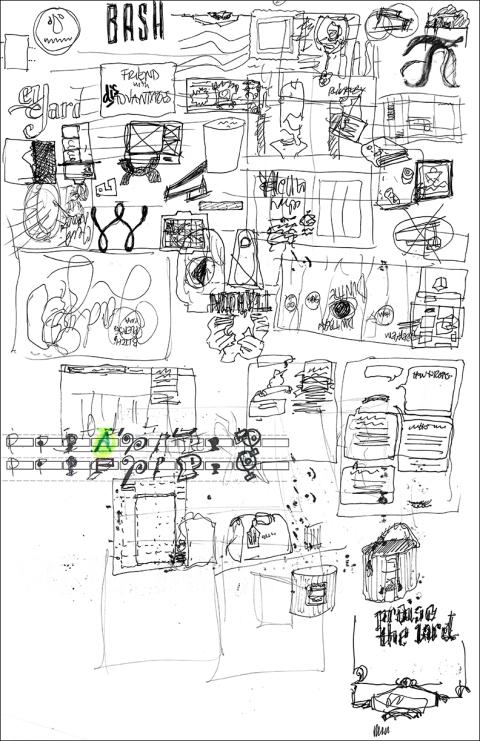 grad class doodles-09.13-LOW