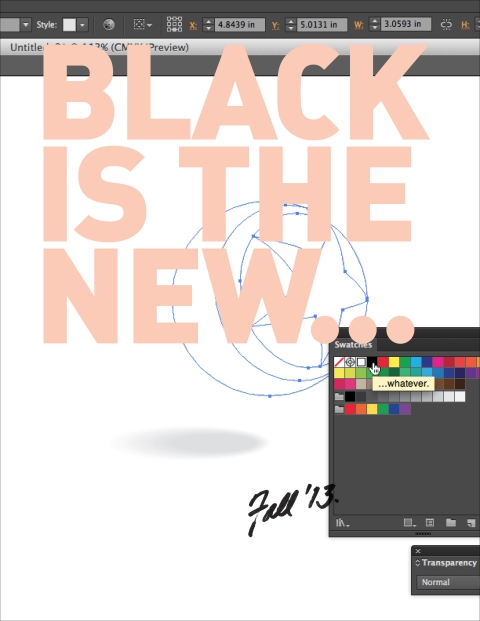 036-design.cover-fall13