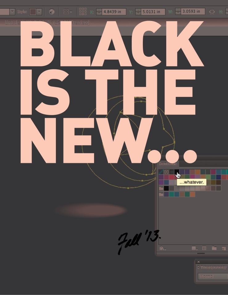036-design.cover-fall13B