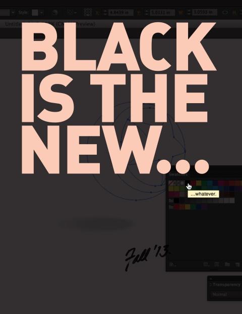036-design.cover-fall13C