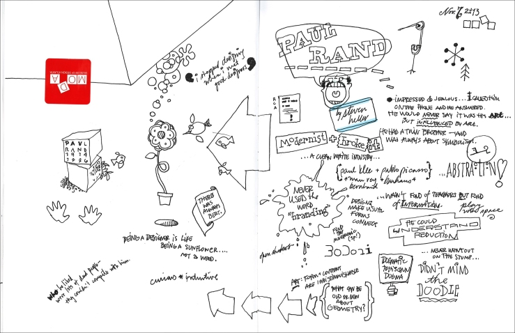 paul rand lecture notes-LOW