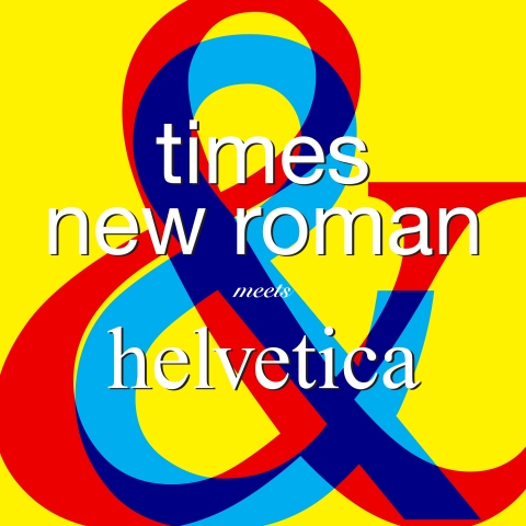 times + helvetica-1