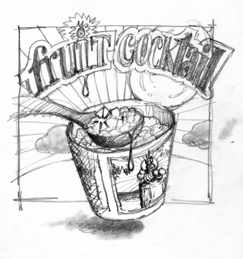 fruit cocktail-LOW
