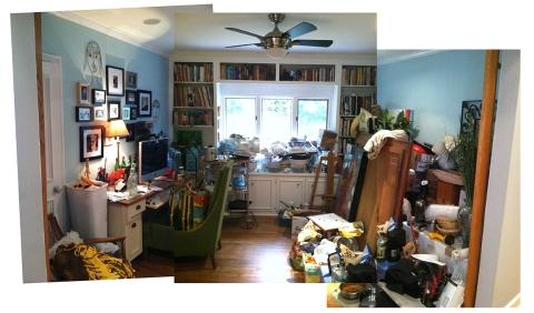 crowded study-LOW