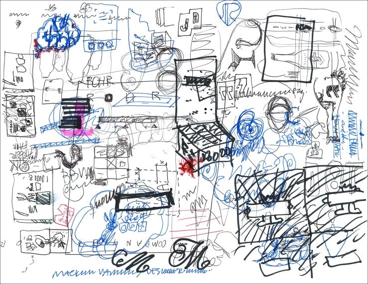 grad class doodles-03.14-LOW