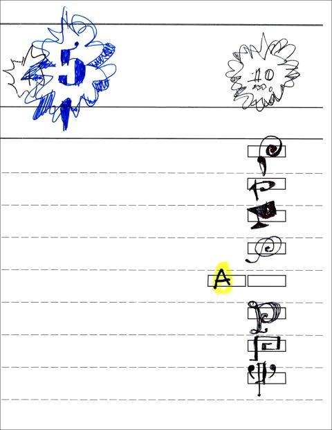grad class doodles-03.14B2-LOW