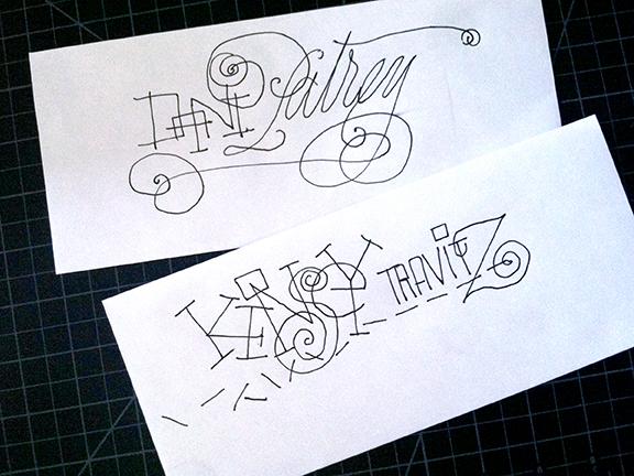 kinsey.dani envelopes-LOW