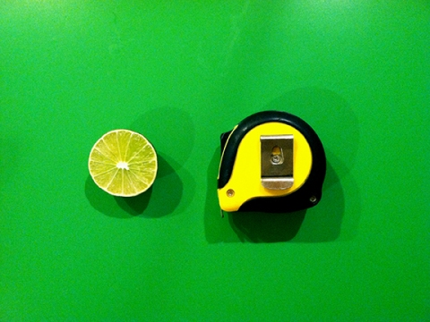 lime + tape measure-LOW
