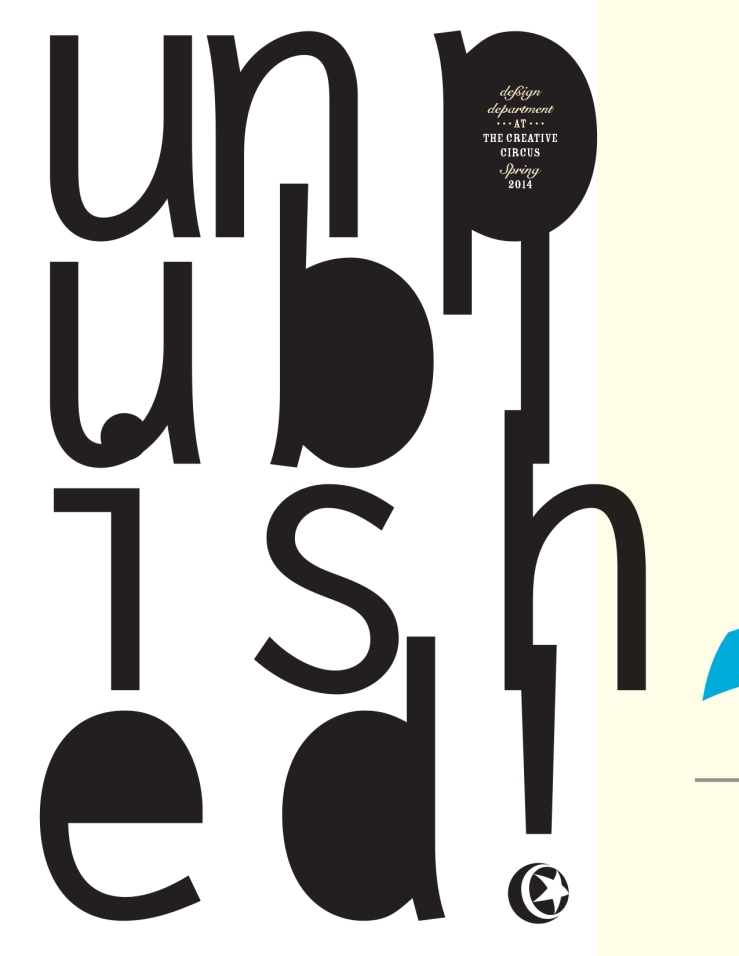 038-design.cover-sp14A_unpublished