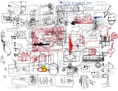 grad class doodles-09.14-LOW