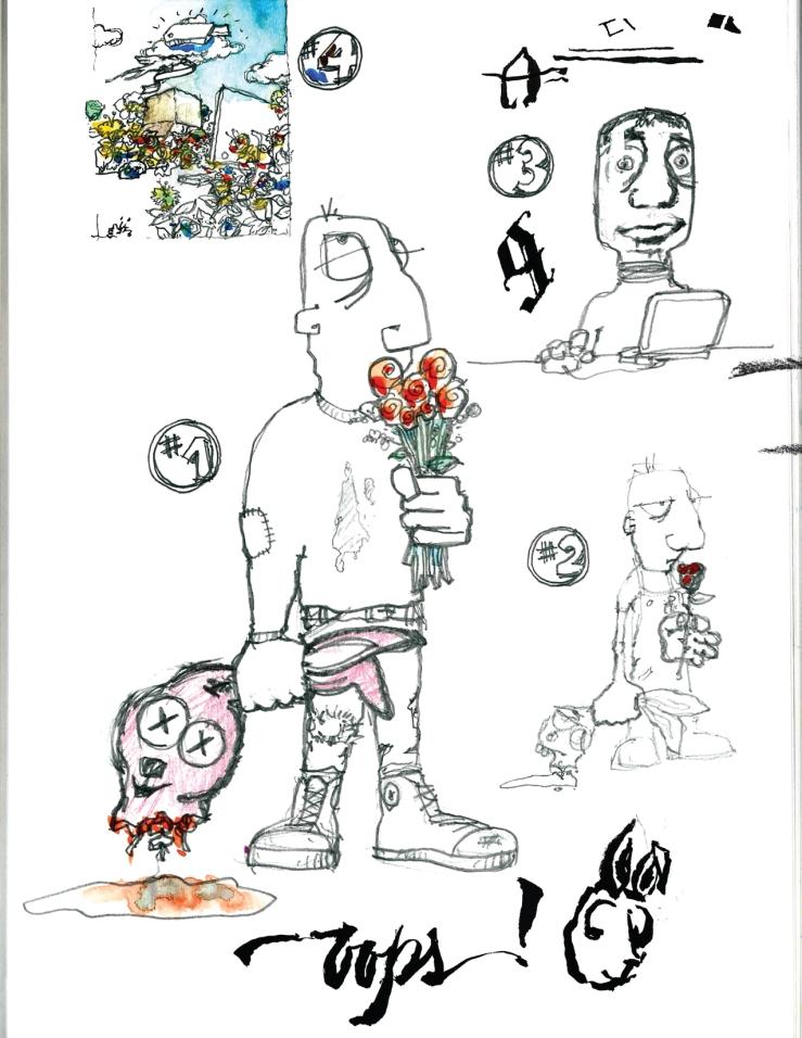 039-design.cover-fall14B