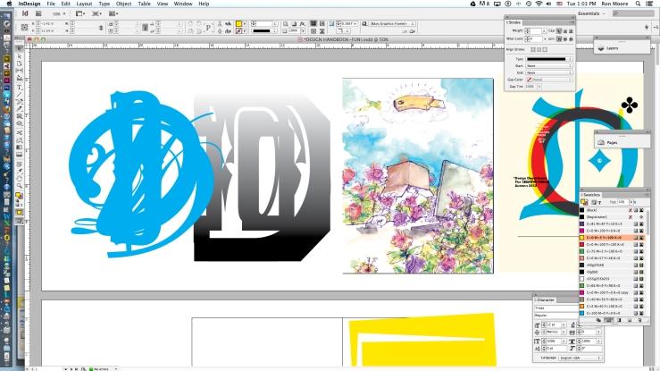 desktop today
