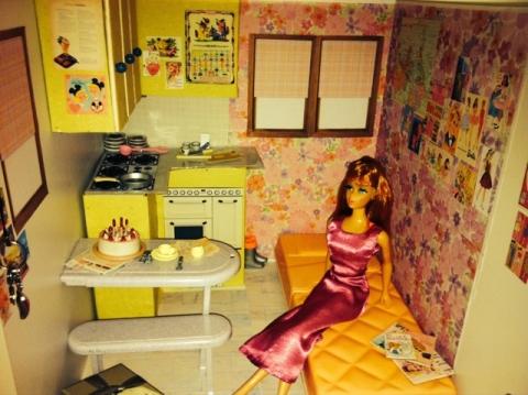dollhouse 4