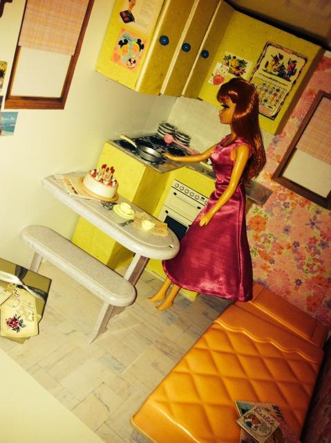 dollhouse 6
