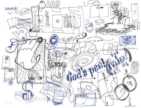 grad class doodles-12.14-LOW