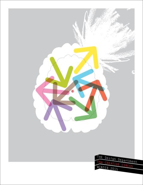 040-design.cover-win15