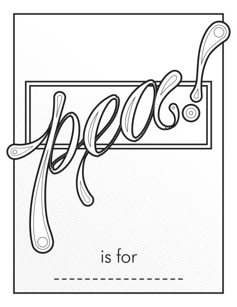 P15-a