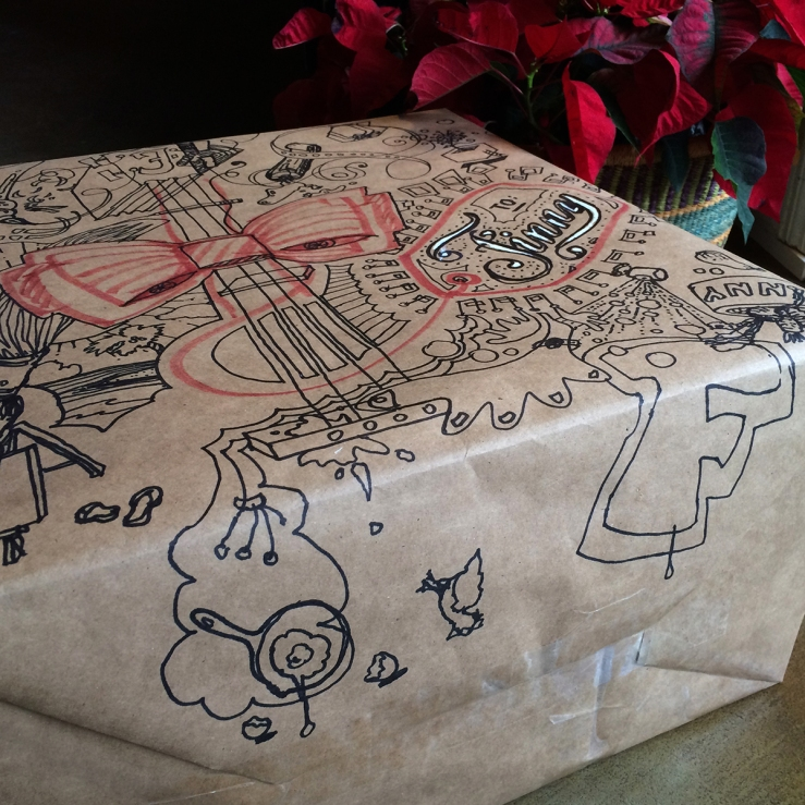 XMAS 2014-wrapping 2-LOW