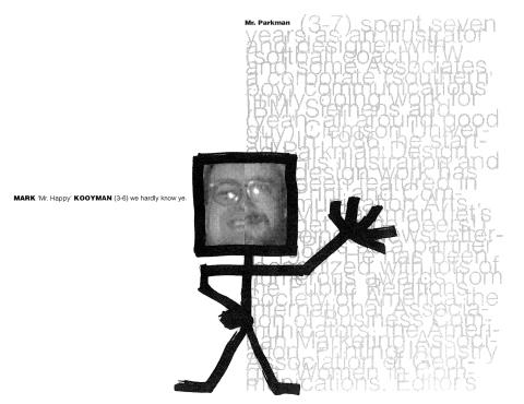 03.06-mark kooyman.blake parkman-LOW