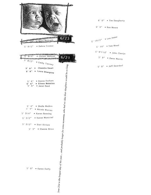 06.23-gynn mcgrath.christi wehunt-LOW