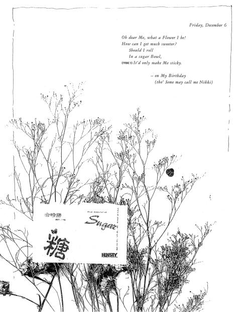 12.06-nichole murray-LOW