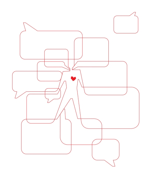 talk-individual