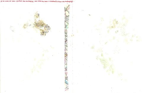 PORTLAND 1_044-LOW