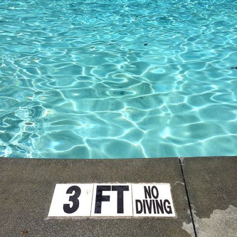 3 ft-no diving-LOW