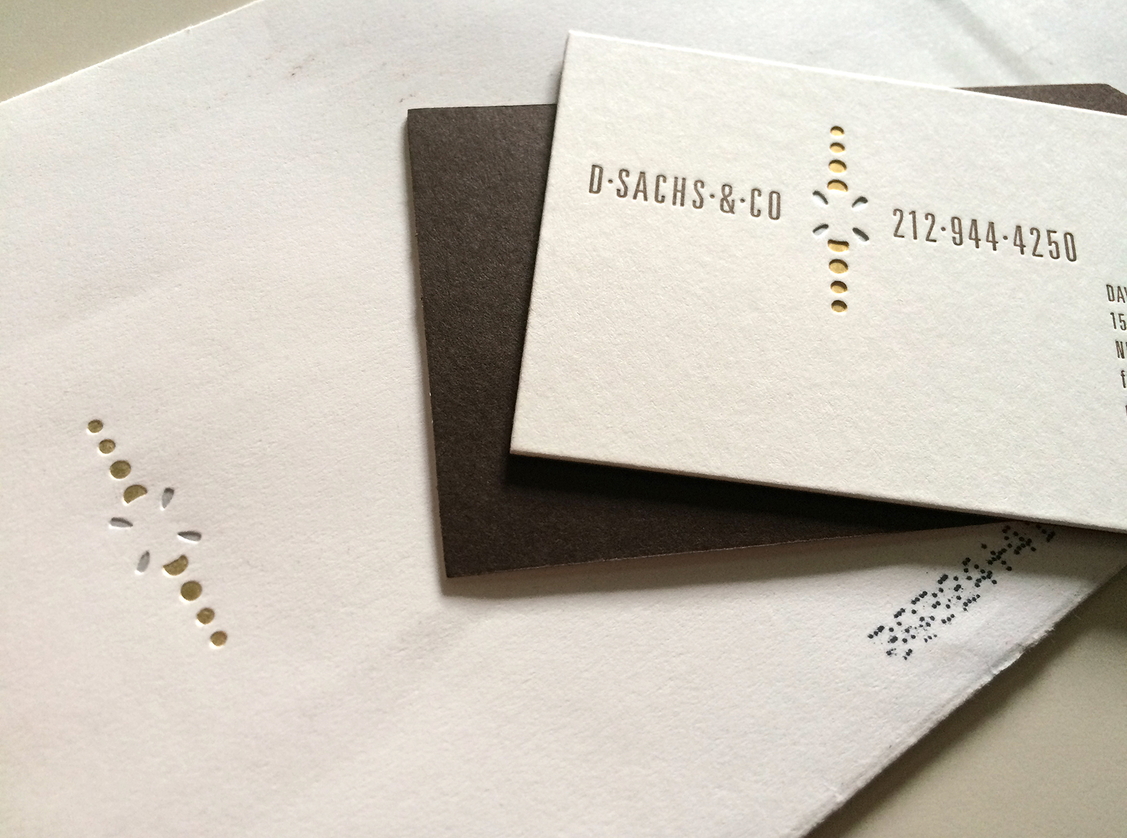 david sachs card-envelope-LOW