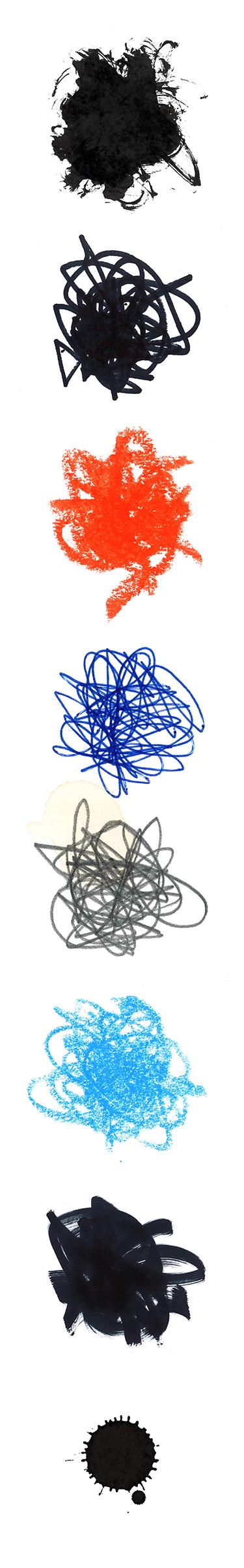 scribbles-color_vertical-LOW