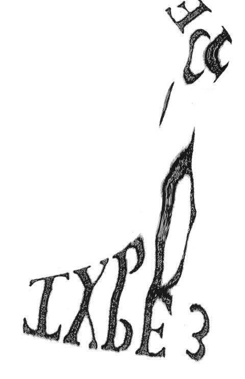 type 3 warped-1-LOW
